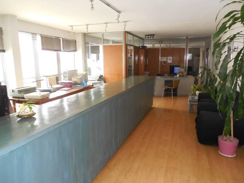 Foto Oficina en Venta en  Microcentro,  Centro (Capital Federal)  CORRIENTES  al 500