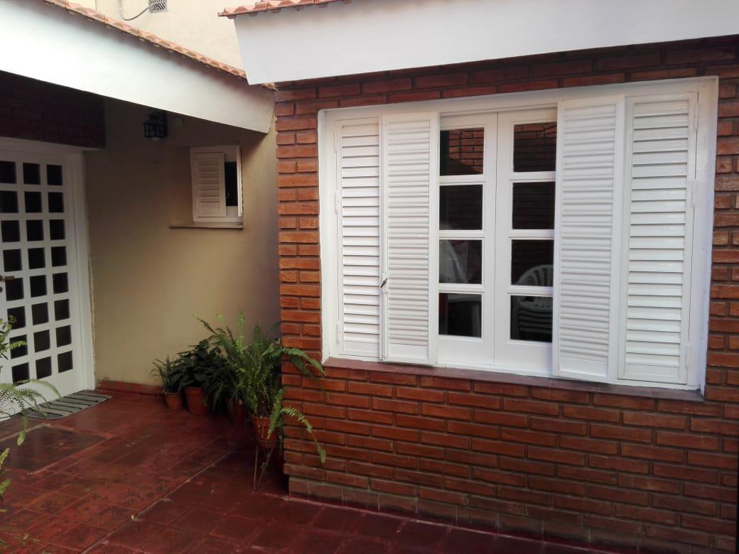 Foto PH en Venta en  Providencia,  Cordoba  Cassaffousth al 1600