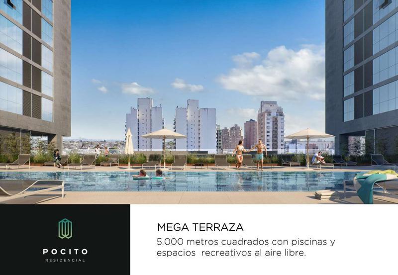 Foto Departamento en Venta en  Nueva Cordoba,  Capital  AV VELEZ SARFIELD al 1100