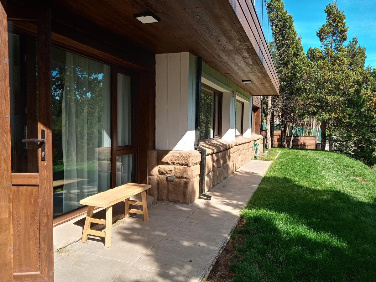 Foto Departamento en Venta en  Melipal,  San Carlos De Bariloche  Barrancas de  Melipal