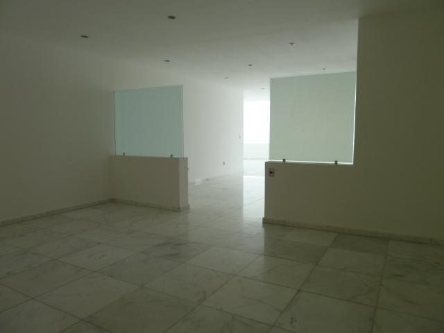 Foto Departamento en Venta en  Interlomas,  Huixquilucan  FUENTE DE LAS LOMAS  DEPARTAMENTO EN VENTA.seguridad,vista Panorámica,áreas Comunes.