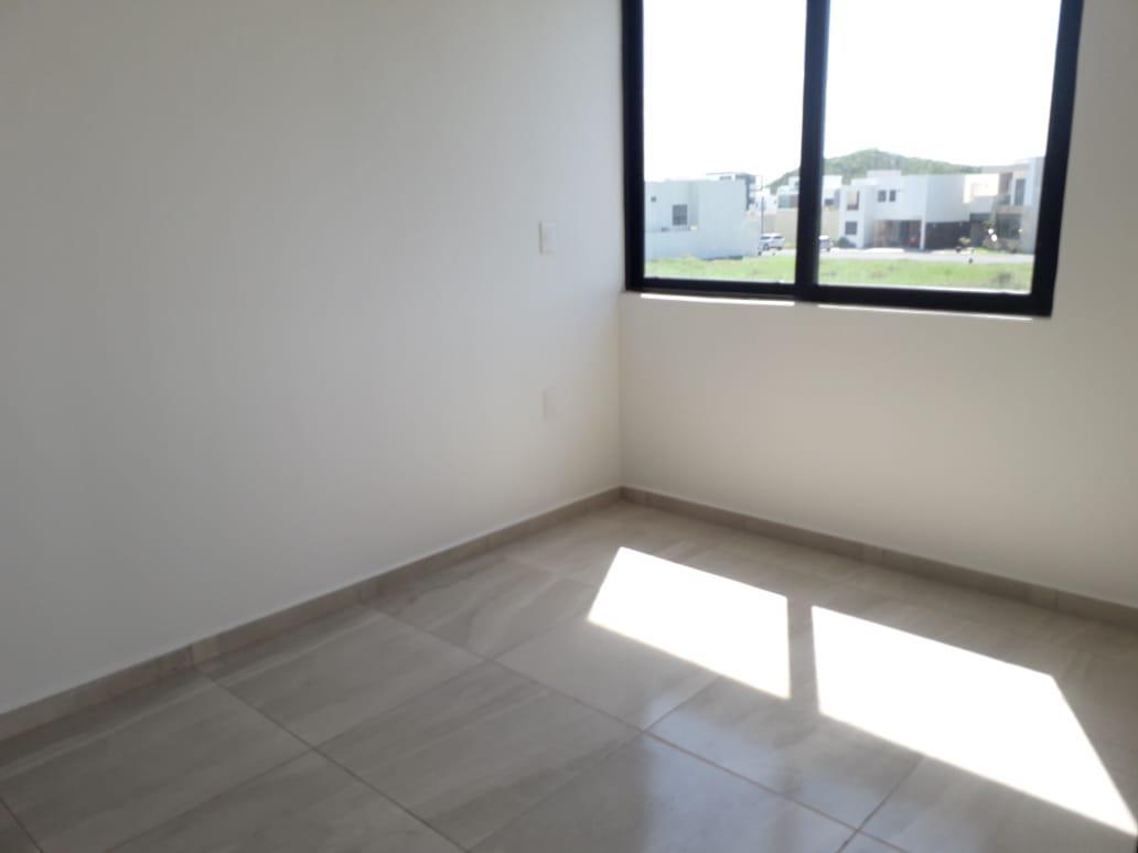 Foto Casa en Venta en  Fraccionamiento Lomas del Sol,  Alvarado  CASA EN VENTA FRACCIONAMIENTO LOMAS DEL SOL BOCA DEL RÍO VERACRUZ ALVARADO
