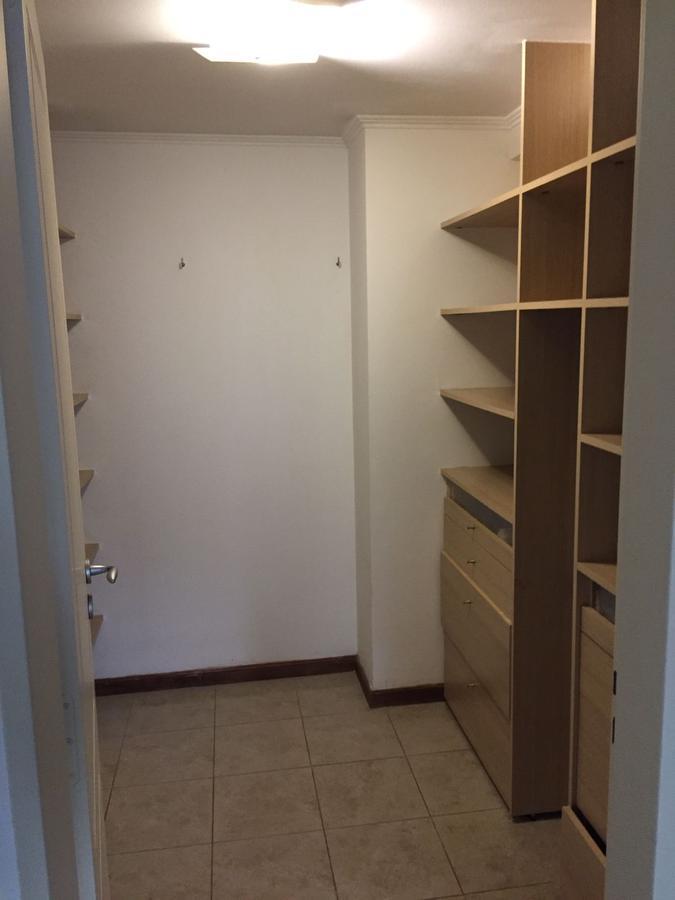 Foto Departamento en Alquiler en  Capital ,  Neuquen  CARLOS H RODRIGUEZ al 300