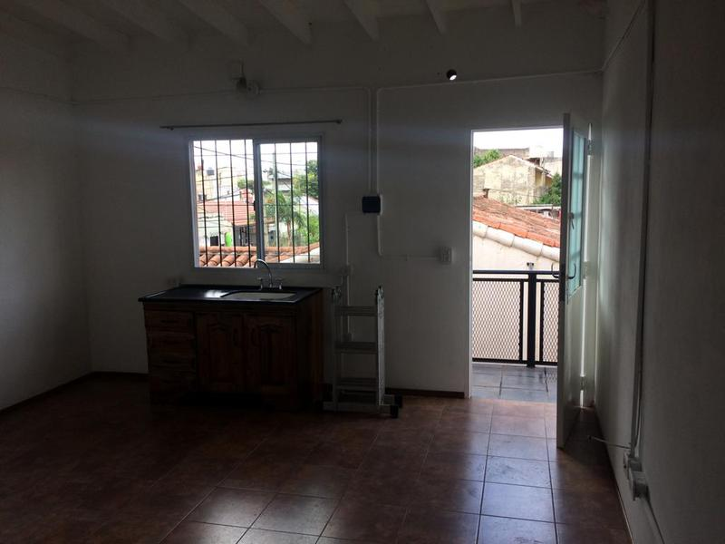 Foto PH en Alquiler en  San Fernando,  San Fernando  Maipu al 2200