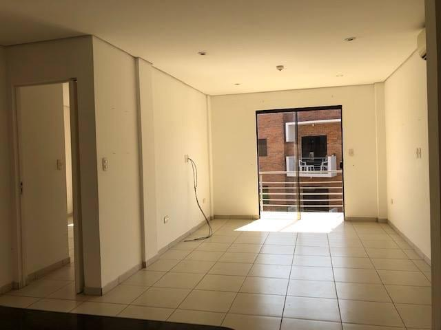 Foto Departamento en Alquiler en  Las Mercedes,  San Roque  Zona Las Mercedes