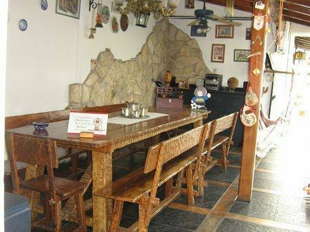 Foto Casa en Venta |  en  Banfield Este,  Banfield  Chacabuco 183