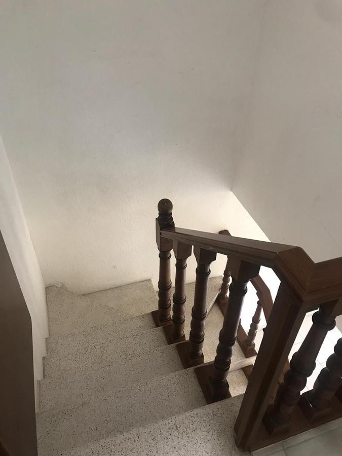 Foto Casa en condominio en Renta en  Los Sauces I,  Toluca  Sauces III