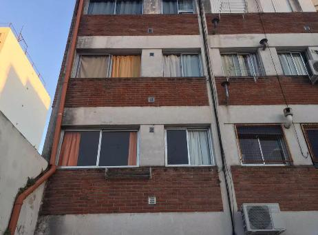 Foto Departamento en Alquiler en  La Plata ,  G.B.A. Zona Sur  63 entre 7  y 8
