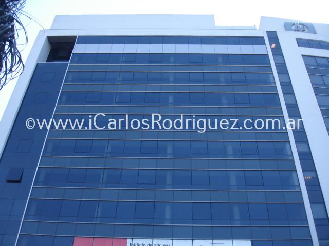 Foto Oficina en Alquiler |  en  San Telmo ,  Capital Federal  AV. ING.HUERGO al 900