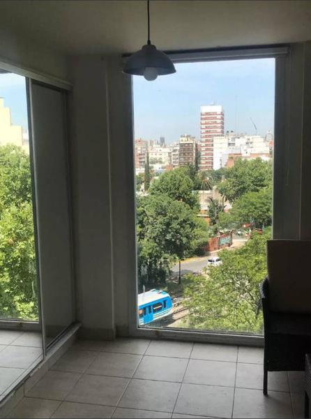 Foto Departamento en Venta en  Urquiza R,  V.Urquiza  Blanco Encalada al 3400