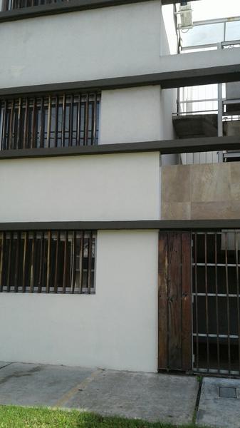 Foto PH en Venta en  San Justo,  La Matanza  Garibaldi  al 2000