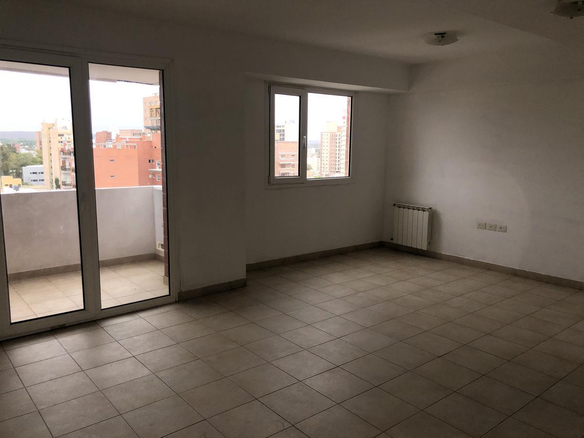 Foto Departamento en Venta en  Área Centro Este ,  Capital  Belgrano 55