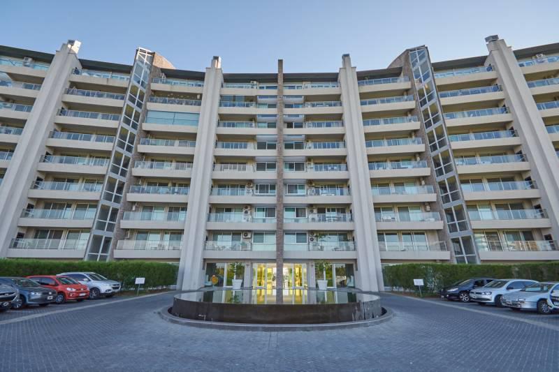Foto Departamento en Venta | Alquiler en  Yoo Nordelta,  Nordelta  Avenida del Golf 600 402