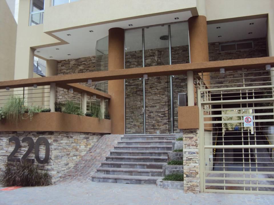 Foto Departamento en Venta en  Lomas De Zamora ,  G.B.A. Zona Sur  SARMIENTO 220 LOMAS DE ZAMORA
