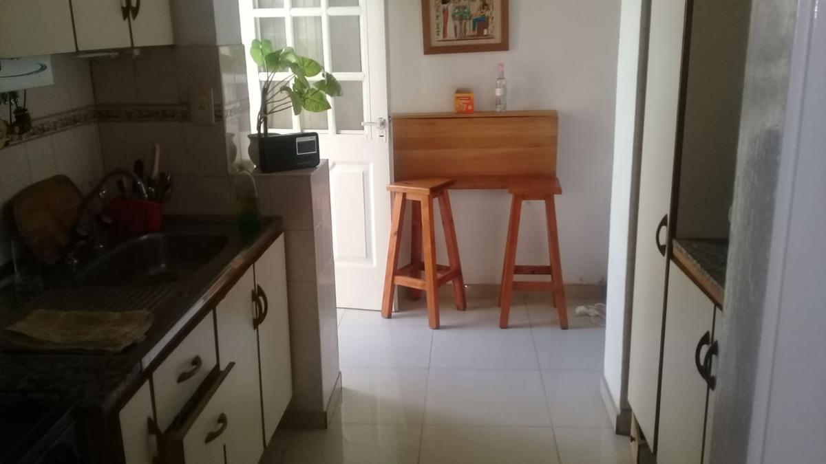 Foto Casa en Venta en  Belgrano,  Rosario  MAGALLANES al 400