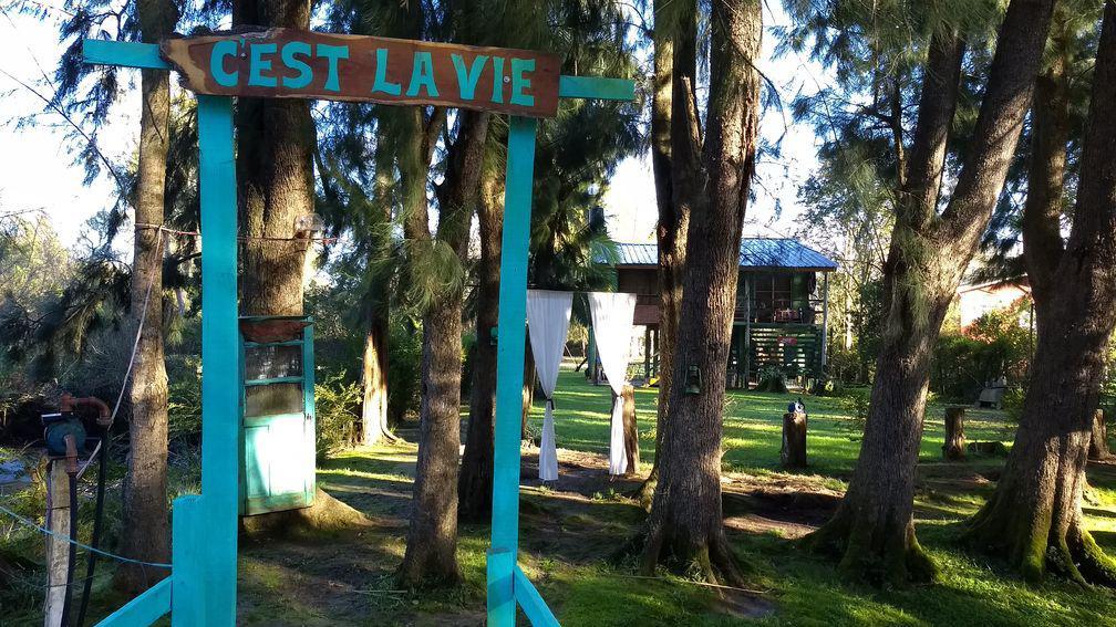 Foto Casa en Venta en  Caraguata,  Zona Delta Tigre  Caraguatá