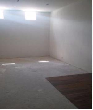 LUA BIENES RAICES, Venta de Apartamento en Del Valle Sur   Benito Juárez