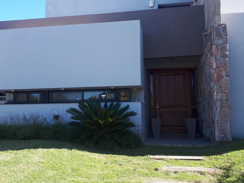Foto Casa en Venta en  Rio Ceballos,  Colon  Casa de 3 dormitorios en venta en Bela Vista | Río Ceballos