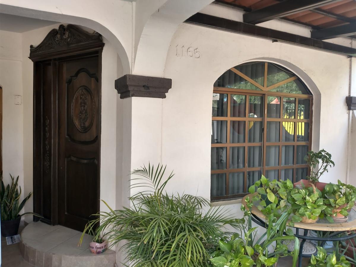 Foto Casa en Venta en  Camino Real,  Hermosillo  CASA EN VENTA CAMINO REAL AL NORTE DE HERMOSILLO SONORA