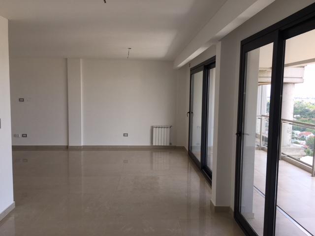 Foto Departamento en Venta en  Lomas De Zamora,  Lomas De Zamora  Meeks al 400
