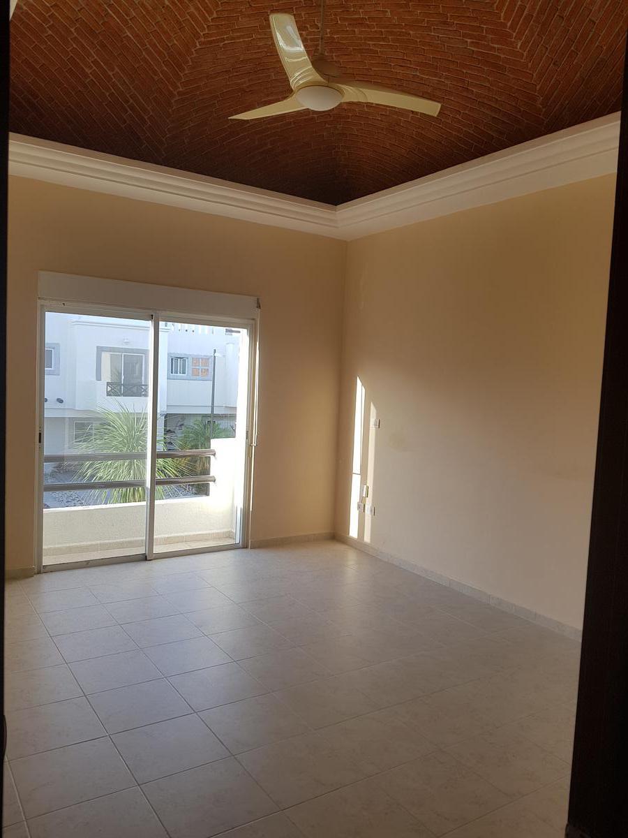 Foto Casa en Renta   Venta en  Benito Juárez ,  Quintana Roo  CASA RENTA/VENTA QUINTA MADEIRA CENTRO CANCUN