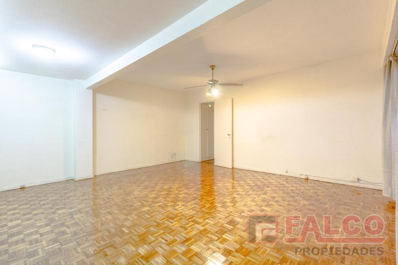 Foto Oficina en Alquiler en  San Nicolas,  Centro (Capital Federal)  Viamonte al 1400