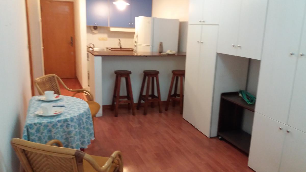 Foto Departamento en Alquiler en  Punta Carretas ,  Montevideo  21 de setiembre esquina Luis de la Torre