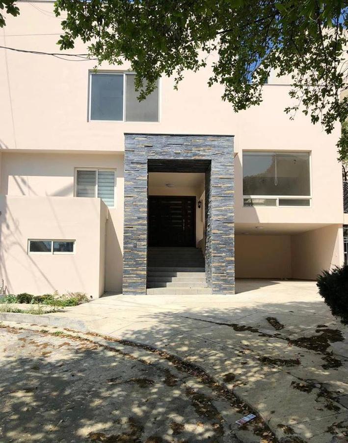 Foto Casa en Renta en  Colorines,  San Pedro Garza Garcia  RENTA CASA COLORINES SAN PEDRO