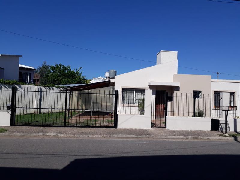 Foto Casa en Venta en  Marq.De Sobremonte,  Cordoba  Marq.De Sobremonte
