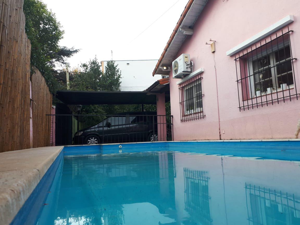 Foto Casa en Venta en  Balbastro,  Don Torcuato  Echeverria al 2300