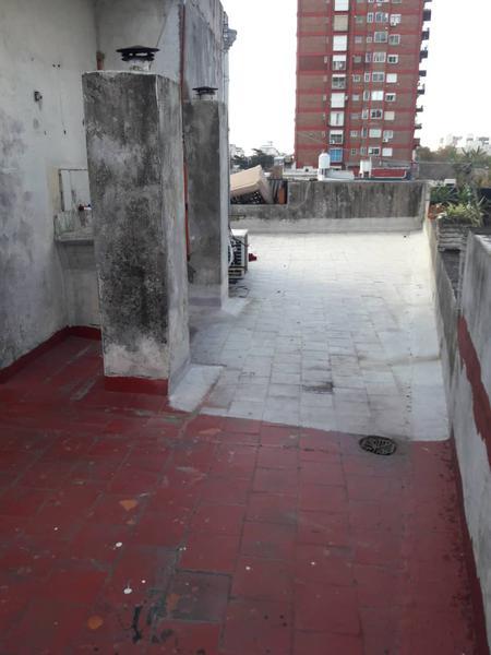 Foto PH en Venta en  Palermo Soho,  Palermo  Cabrera al 5000