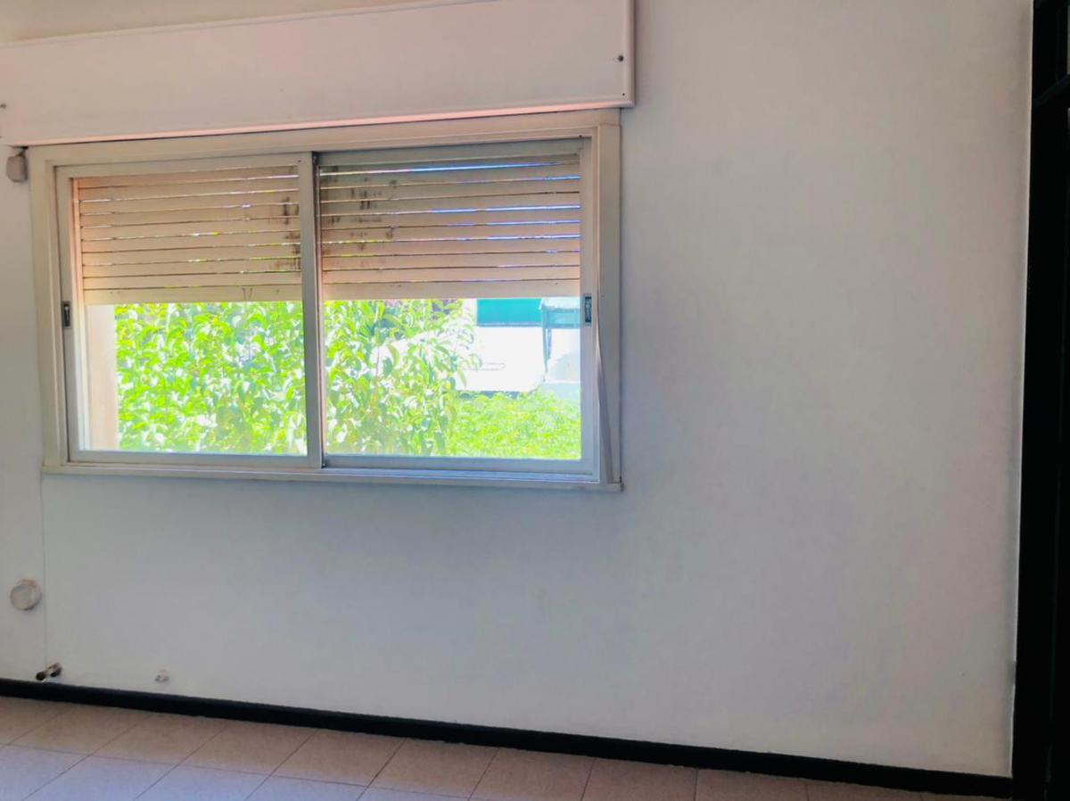 Foto Oficina en Alquiler en  Neuquen,  Confluencia  Santa Fe al 500