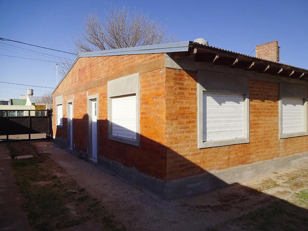 Foto Departamento en Venta en  General Pico,  Maraco  Calle 18 bis Nº al 1300