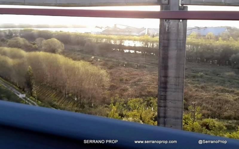 Foto Chacra en Venta en  Islas Del Ibicuy ,  Entre Rios  Campo o Isla Ruta 12 al 100