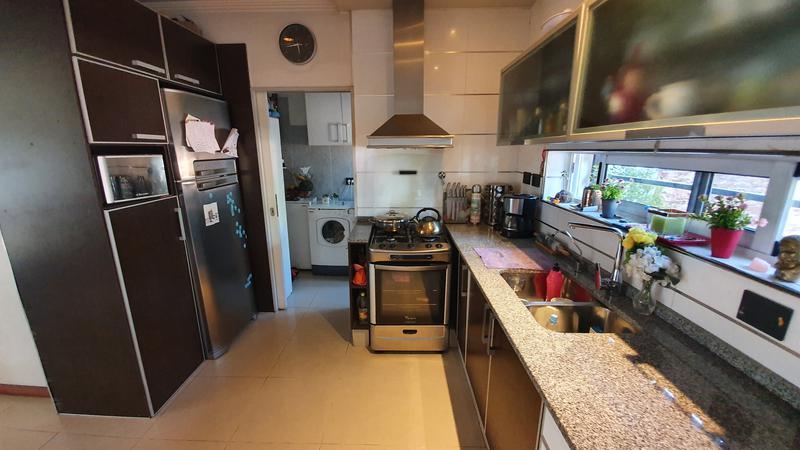 Foto Casa en Venta en  Adrogue,  Almirante Brown  Lacamera al 600
