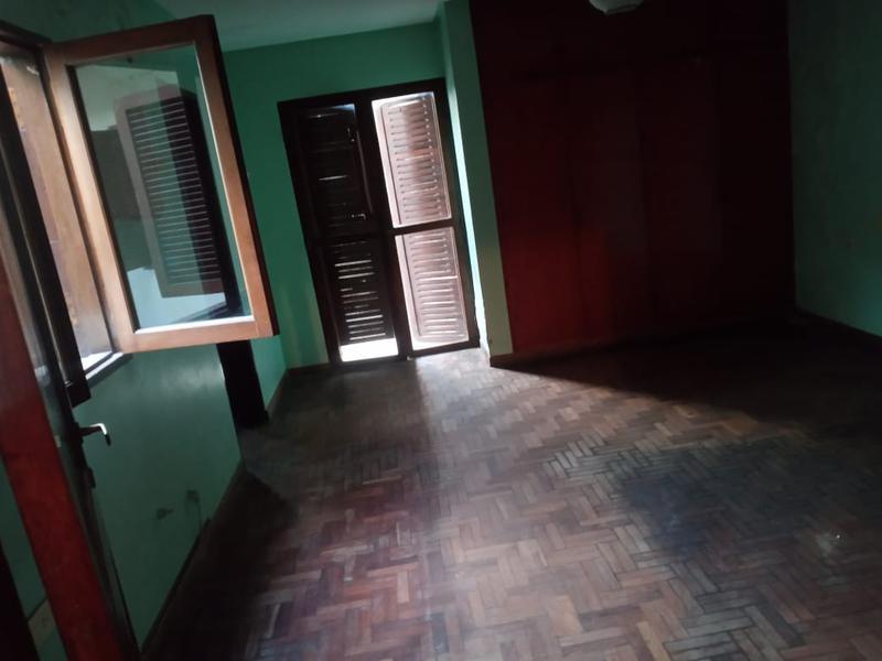 Foto Casa en Alquiler en  San Miguel De Tucumán,  Capital  Marcos Paz 62