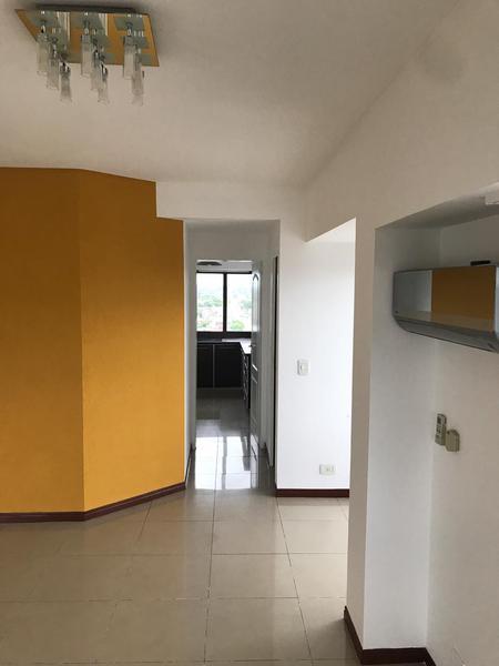 Foto Departamento en Venta en  San Miguel,  San Miguel  Av. Pte Peron al 2000