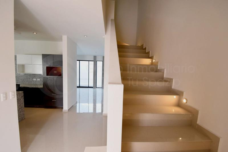 Foto Casa en Venta en  Cumbres Elite,  Monterrey  CASA VENTA CUMBRES ELITE