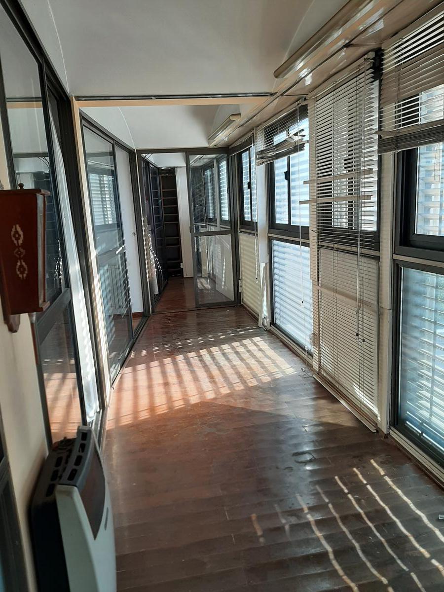 Foto Departamento en Venta en  La Plata ,  G.B.A. Zona Sur  46 e/ 8 y 9