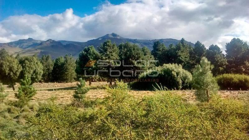 Foto Terreno en Venta en  San Martin De Los Andes,  Lacar  Chapelco Golf Resort