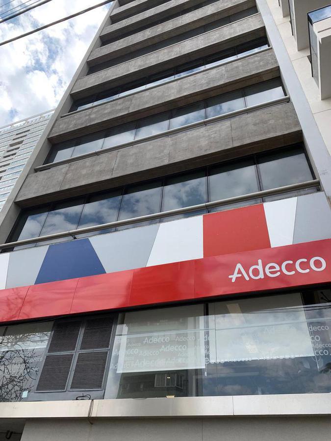 Foto Oficina en Venta | Alquiler en  Nuñez ,  Capital Federal  Avenida Cabildo 4769