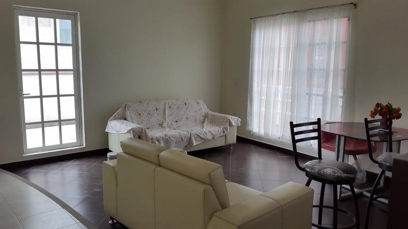 Foto Departamento en Renta en  Villa Rica,  Boca del Río  DEPARTAMENTO AMUEBLADO  EN RENTA COLONIA VILLA RICA  BOCA DEL RÍO VERACRUZ