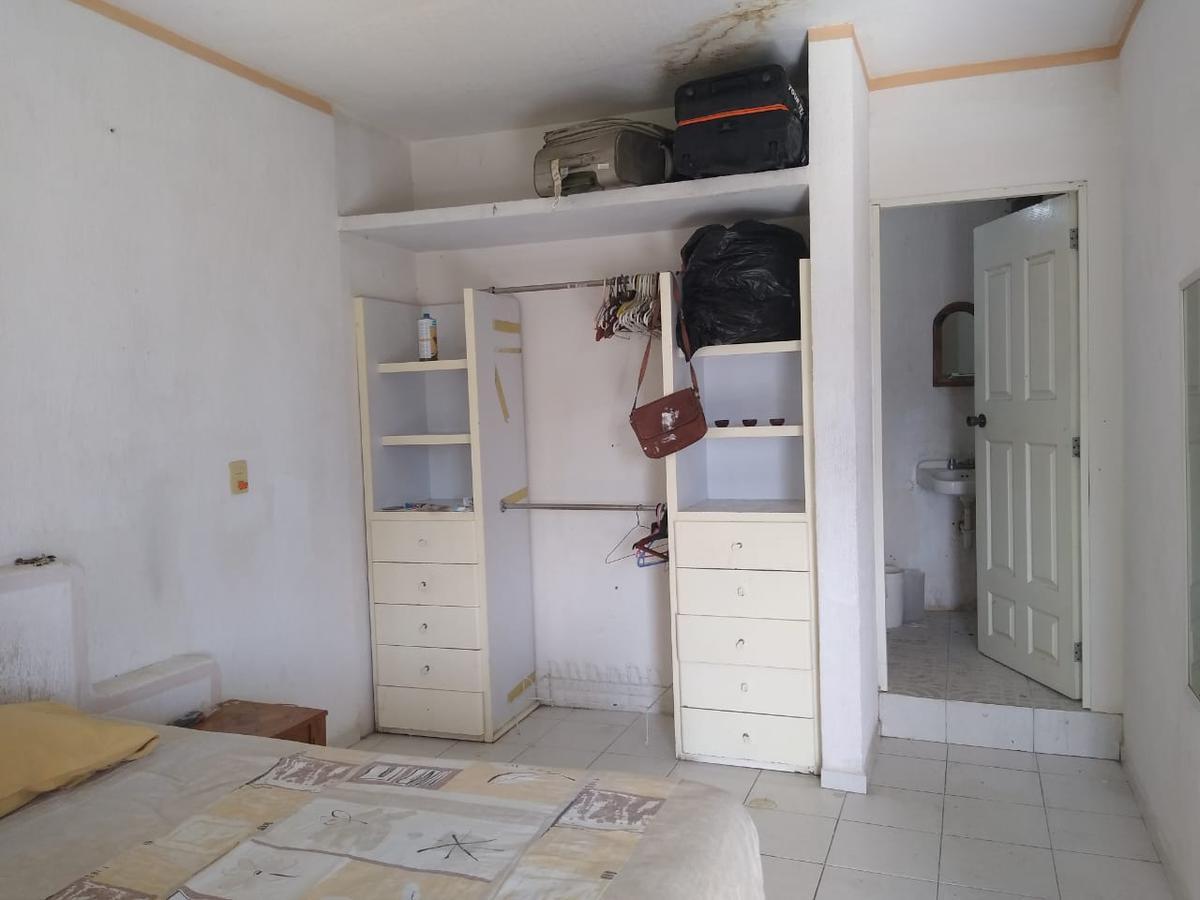 Foto Casa en Venta en  Loma Hermosa,  Acapulco de Juárez  Loma Hermosa Iztaccihuatl