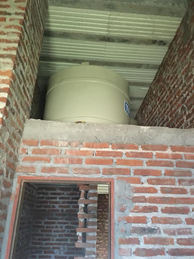 Foto Casa en Venta en  Garin,  Escobar  TIERRA DEL FUEGO al 1100