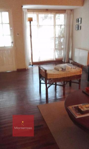 Foto Casa en Venta en  Quilmes,  Quilmes  Brown al 800