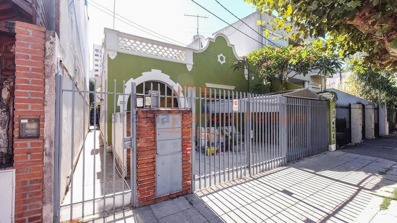 Foto PH en Venta en  Ramos Mejia Norte,  Ramos Mejia  Necochea 700, Ramos Mejía