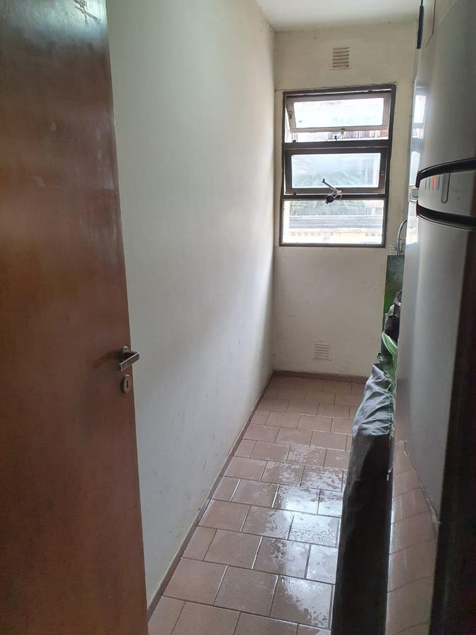 Foto Departamento en Venta en  Alto Alberdi,  Cordoba  NEUQUEN al 200