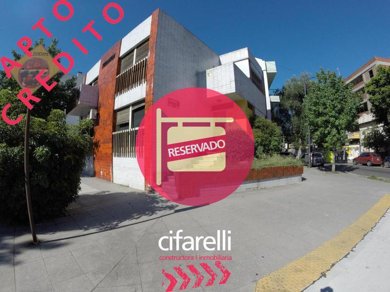 Foto Casa en Venta en  Velez Sarsfield ,  Capital Federal  Fernandez al 200