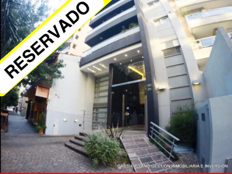Foto Departamento en Alquiler en  Lomas de Zamora Oeste,  Lomas De Zamora  COLOMBRES 484