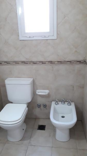 DUPLEX Apart - Pinamar: Pinamar Village Triplex Nº 4 - VIOLETA